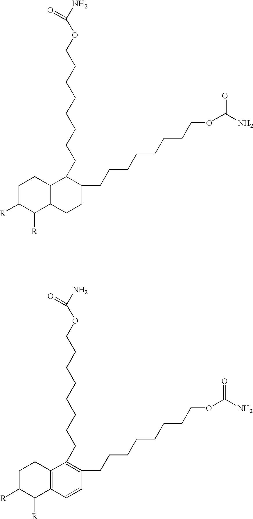 Figure US06541594-20030401-C00002