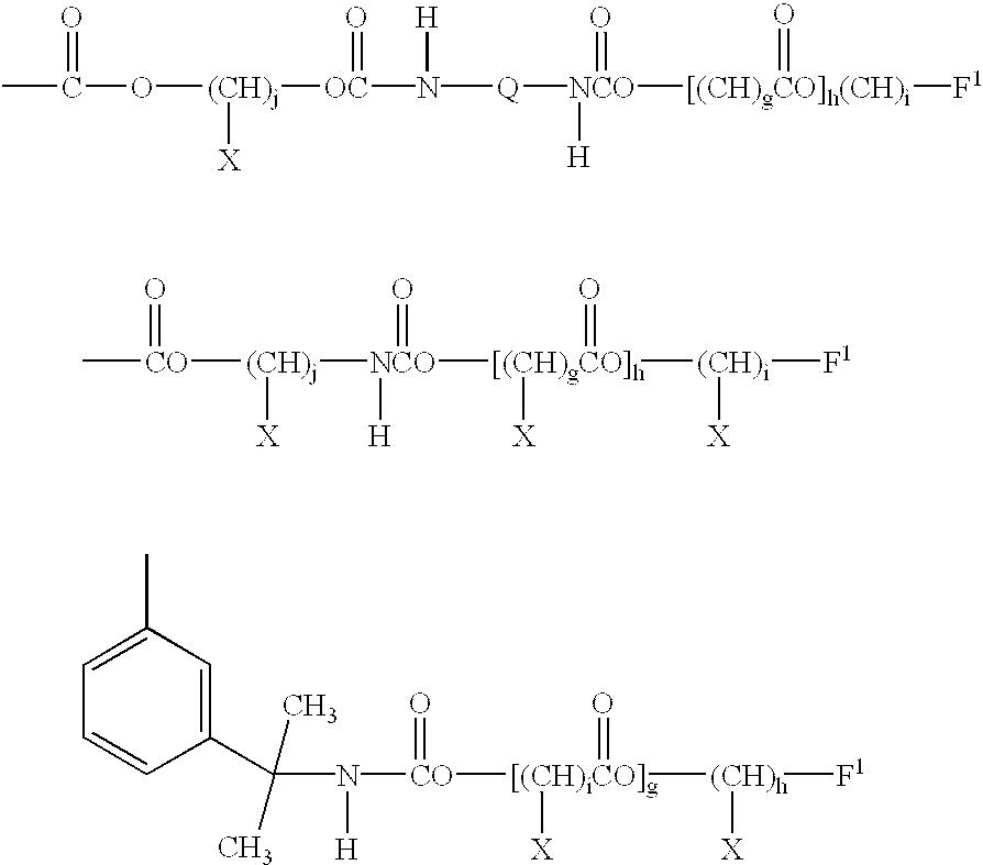Figure US06541594-20030401-C00009