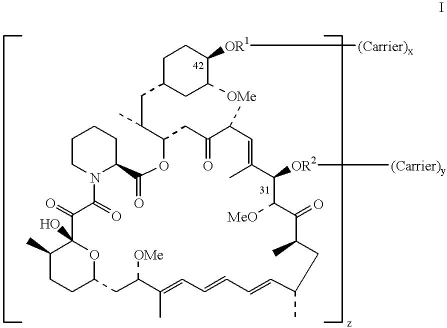 Figure US06541612-20030401-C00001