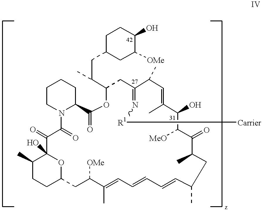 Figure US06541612-20030401-C00006