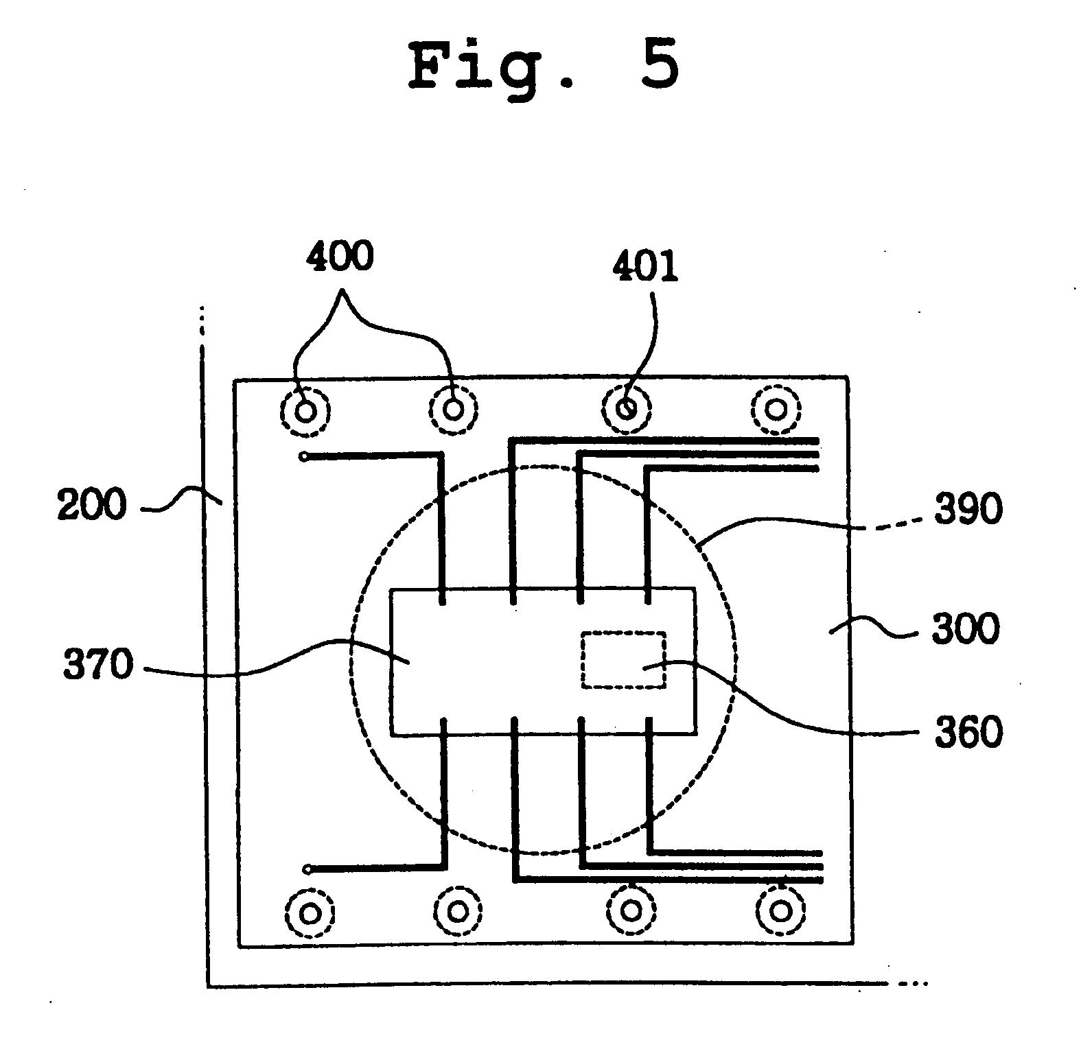 patent us6541762