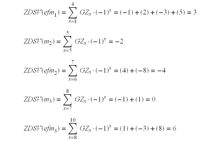 Figure US06542452-20030401-M00006