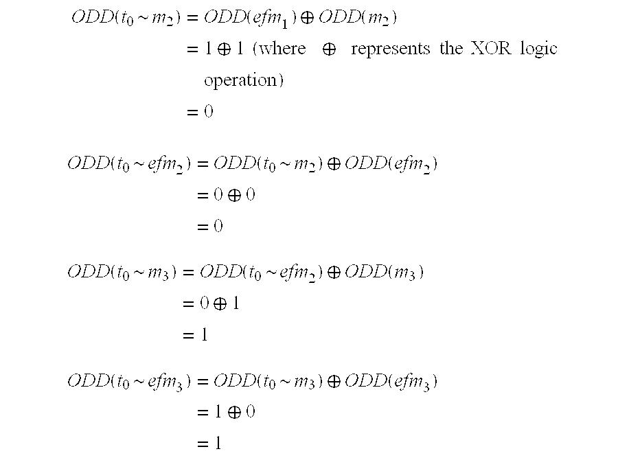 Figure US06542452-20030401-M00007