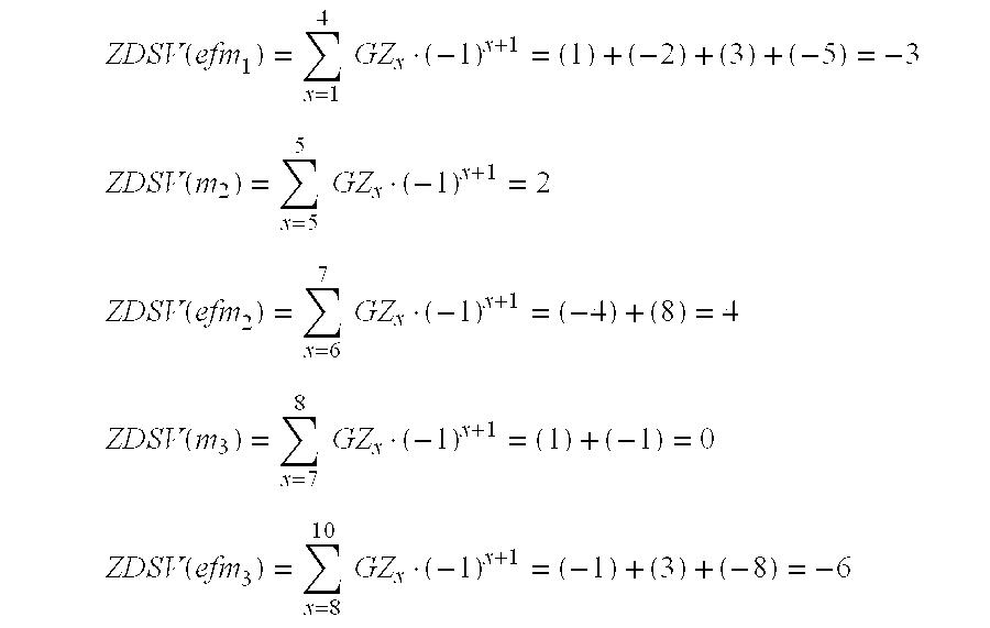 Figure US06542452-20030401-M00013