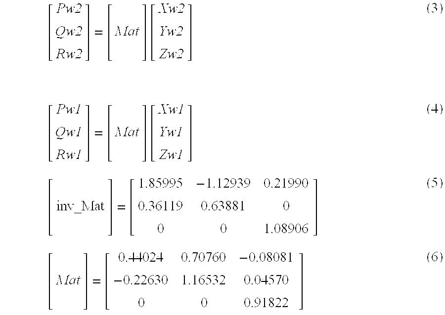Figure US06542634-20030401-M00003