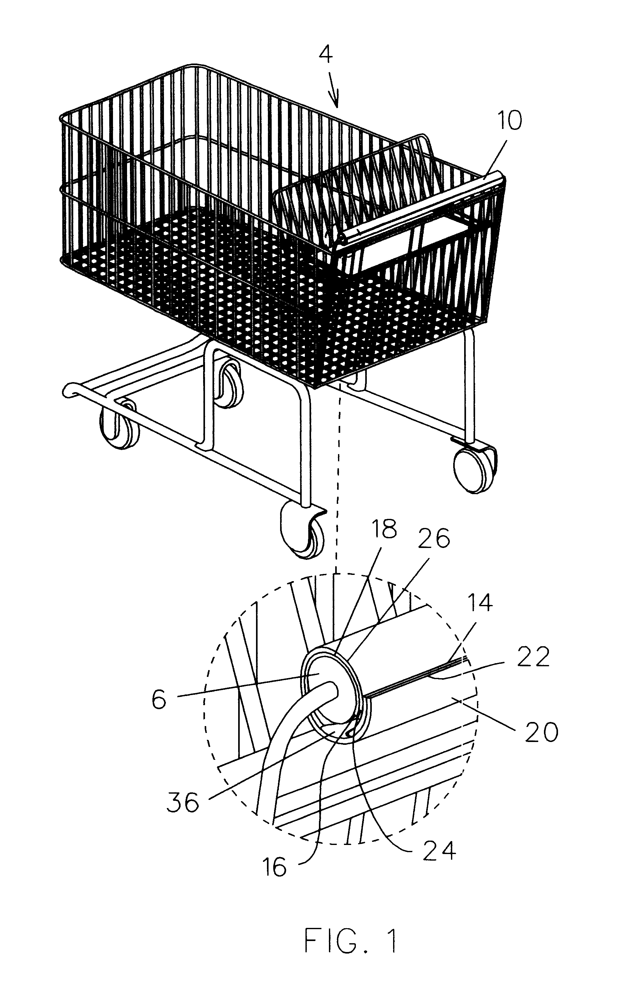 questionnaire of shopping cart handle cover Buy folding cart on wheels products like folding trolley dolly cart in blue, bigger smart cart in black, smart cart cooler in black, origami kitchen cart in grey, versacart folding utility cart in navy, chevron smart cart in grey, conair® travel smart® folding multi-use cart in black, nardi galileo folding beverage cart in white.