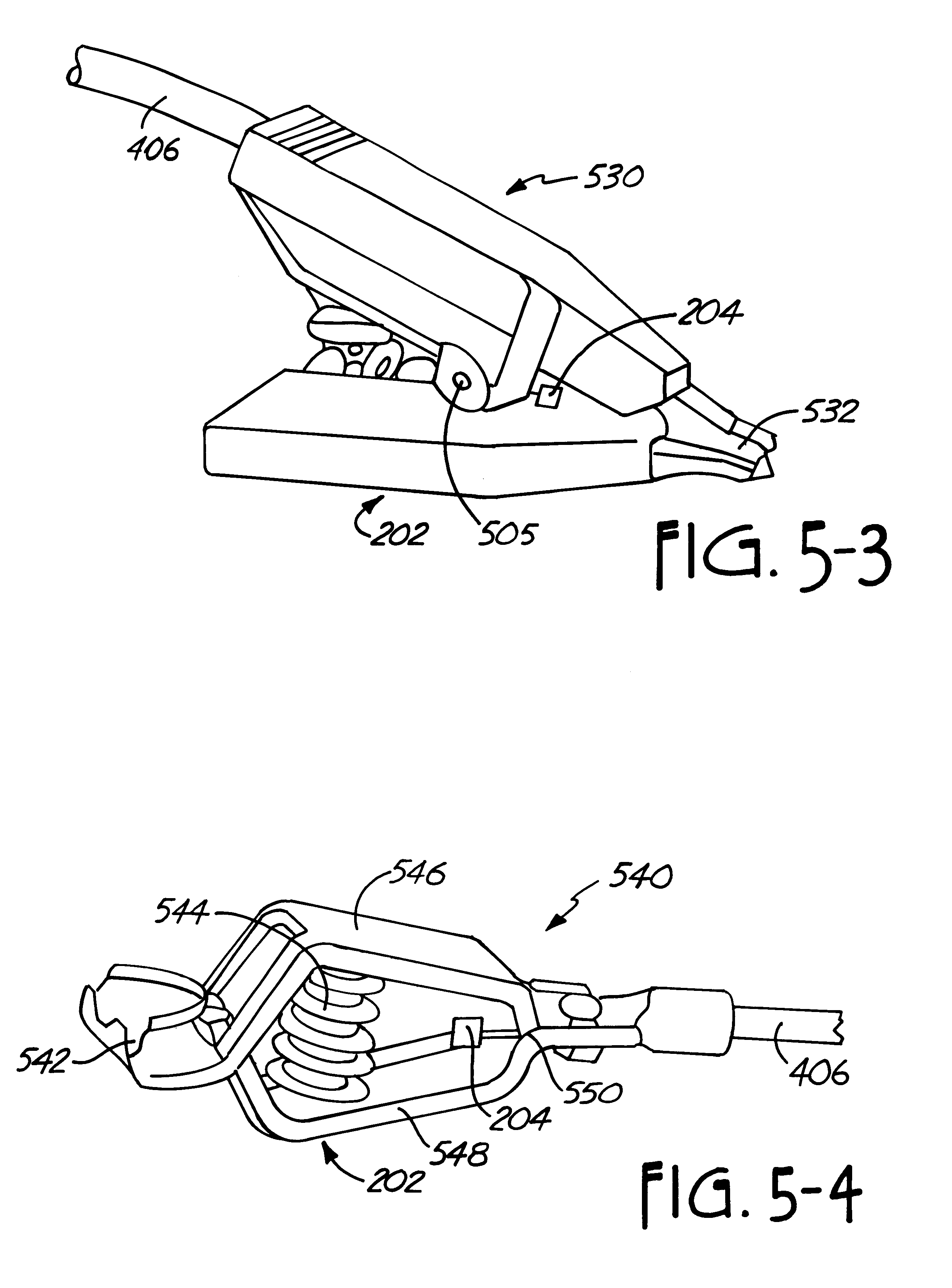patent us6544078