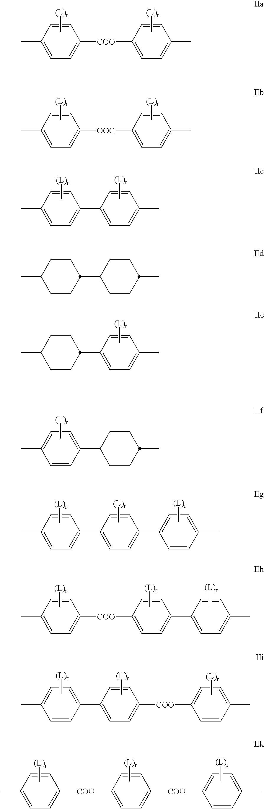 Figure US06544605-20030408-C00001