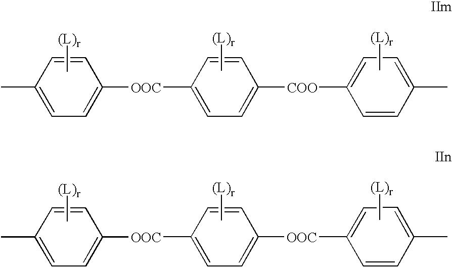 Figure US06544605-20030408-C00002