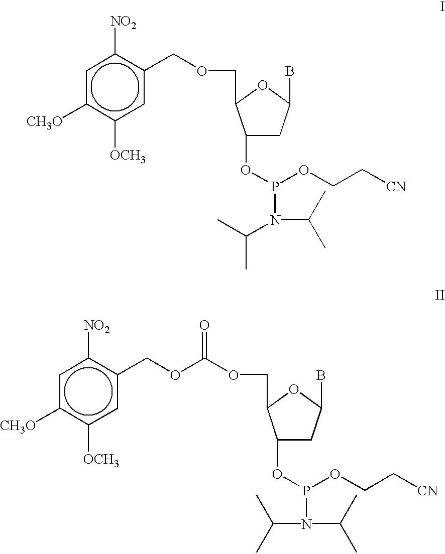 Figure US06544739-20030408-C00001