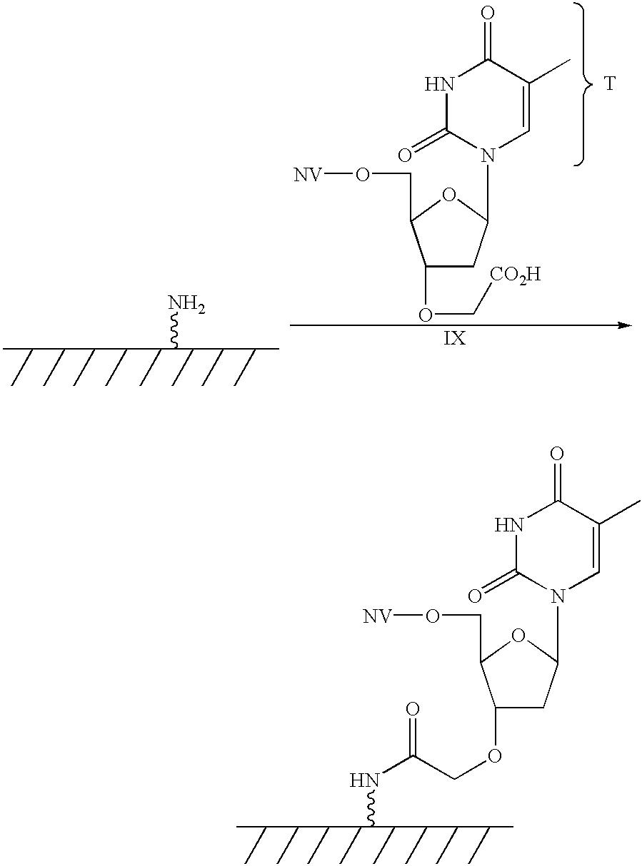 Figure US06544739-20030408-C00007