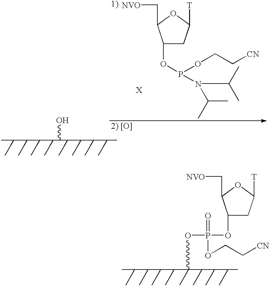 Figure US06544739-20030408-C00008