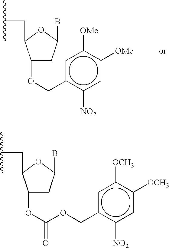 Figure US06544739-20030408-C00011