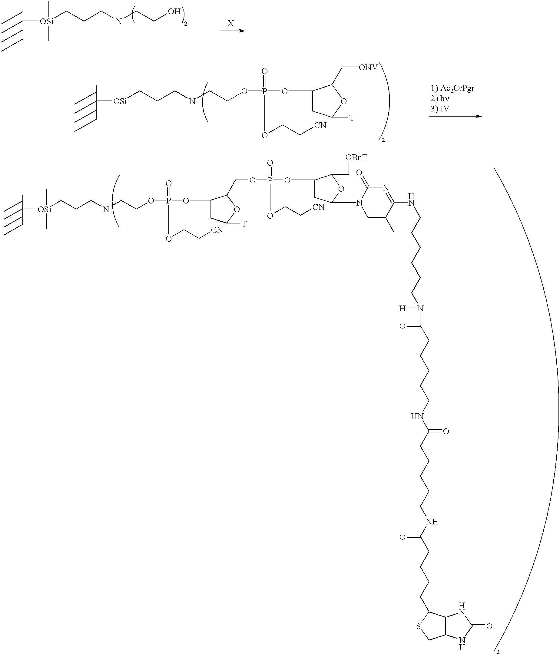 Figure US06544739-20030408-C00016