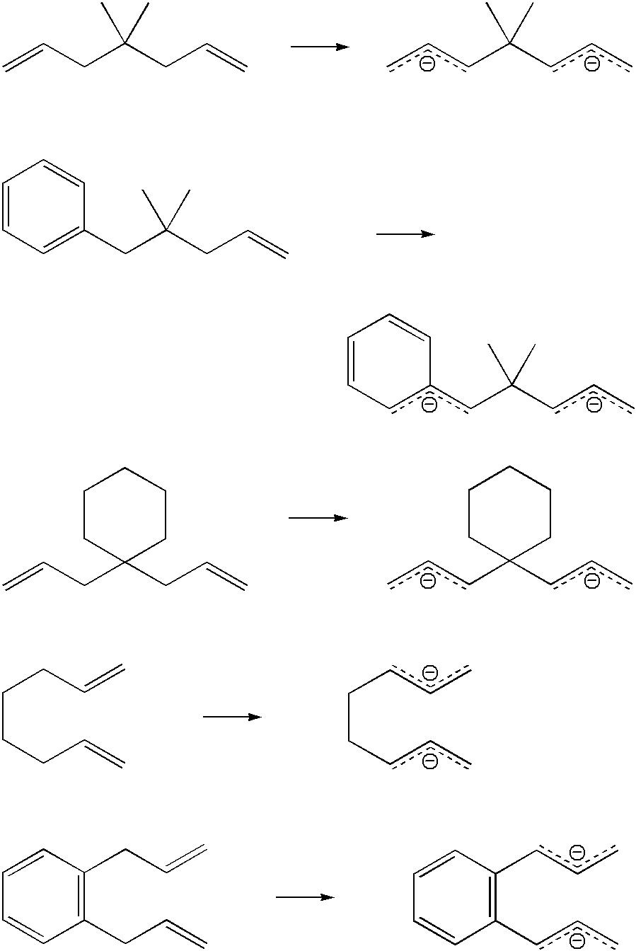 Figure US06544918-20030408-C00001