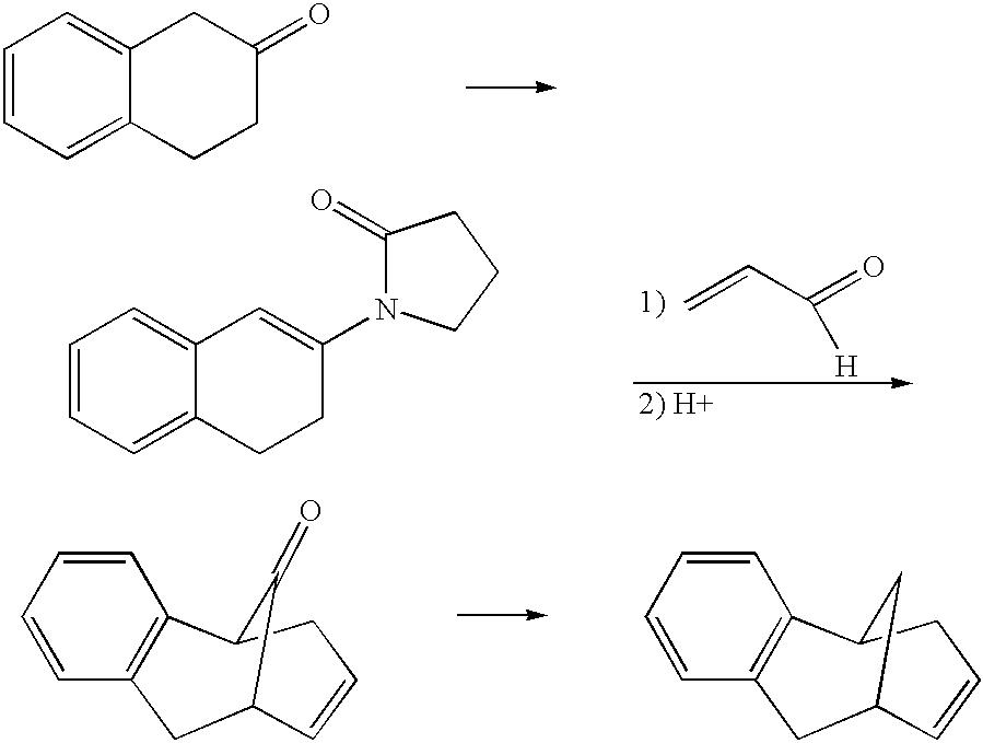Figure US06544918-20030408-C00008