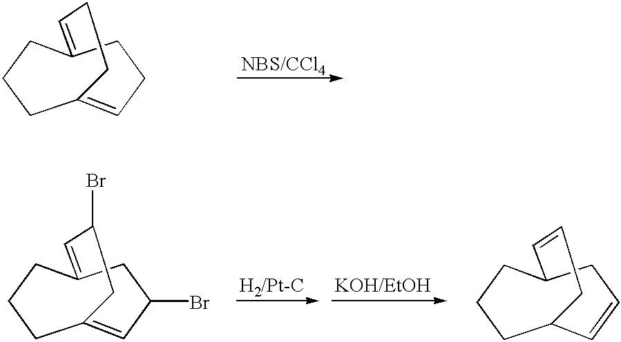 Figure US06544918-20030408-C00010