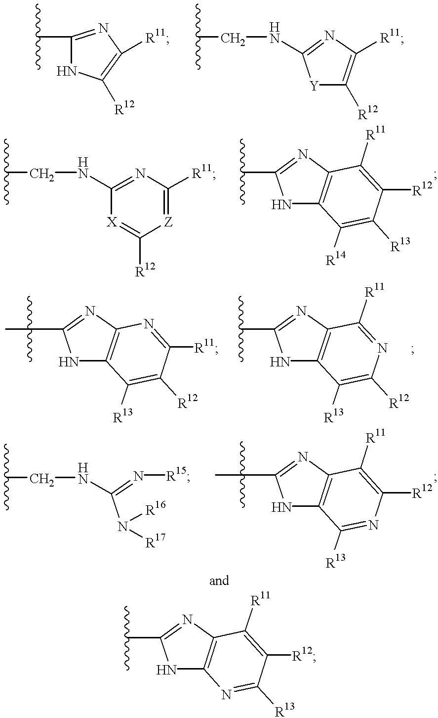 Figure US06545015-20030408-C00003