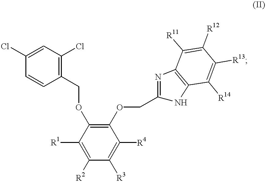 Figure US06545015-20030408-C00005