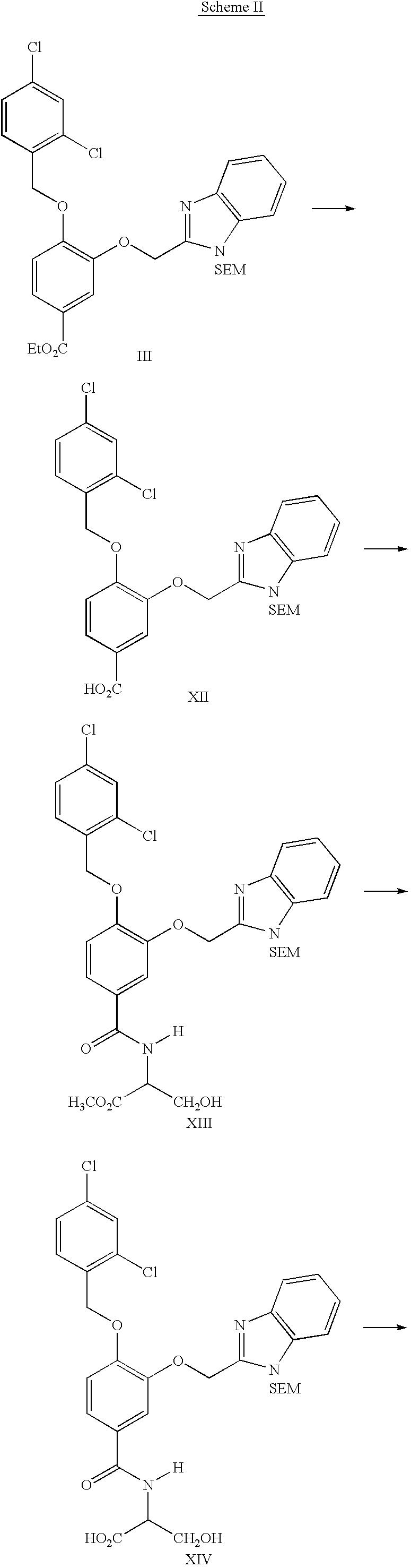 Figure US06545015-20030408-C00007