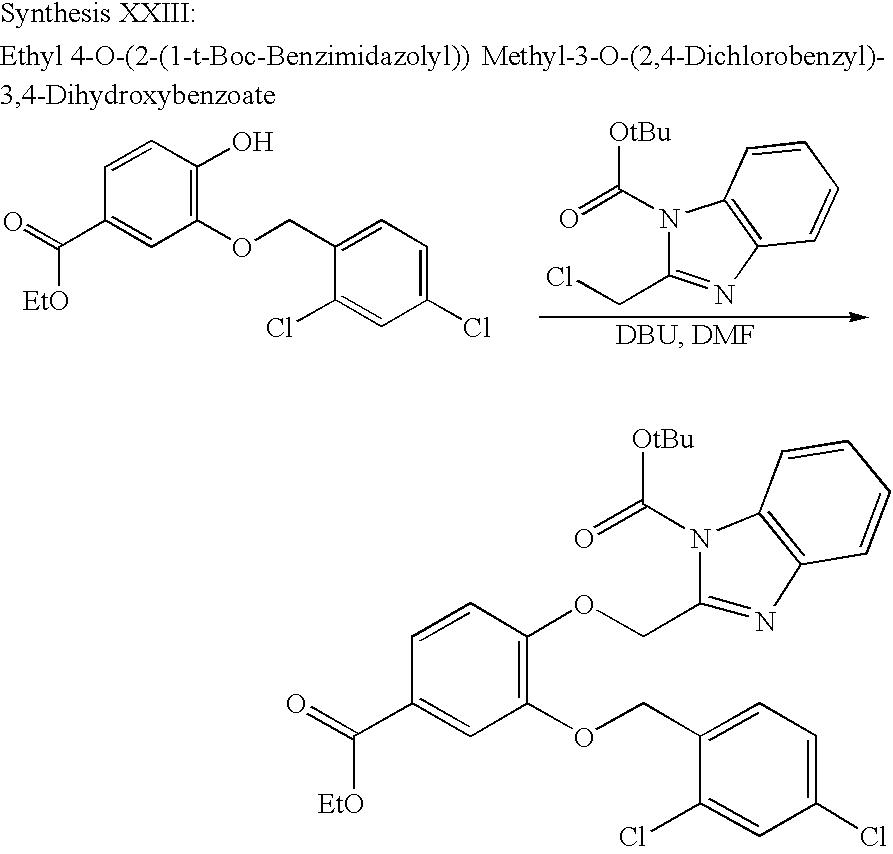Figure US06545015-20030408-C00052