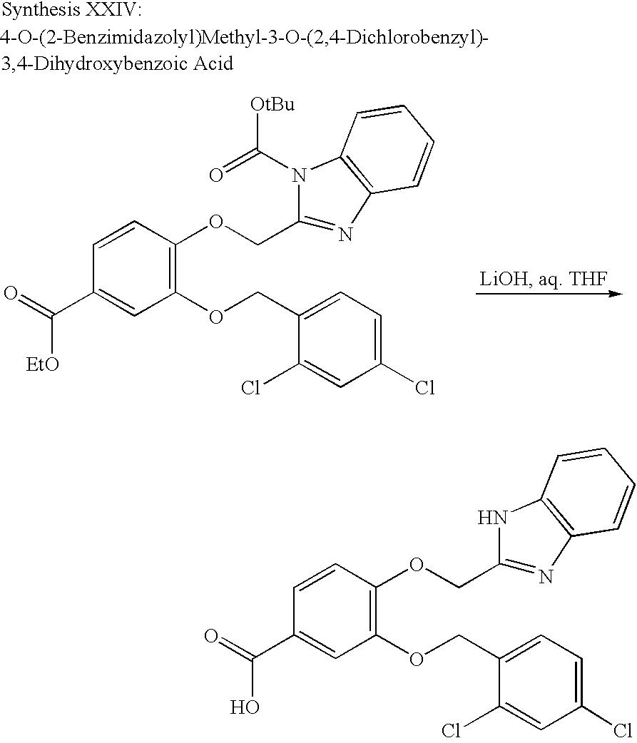 Figure US06545015-20030408-C00053