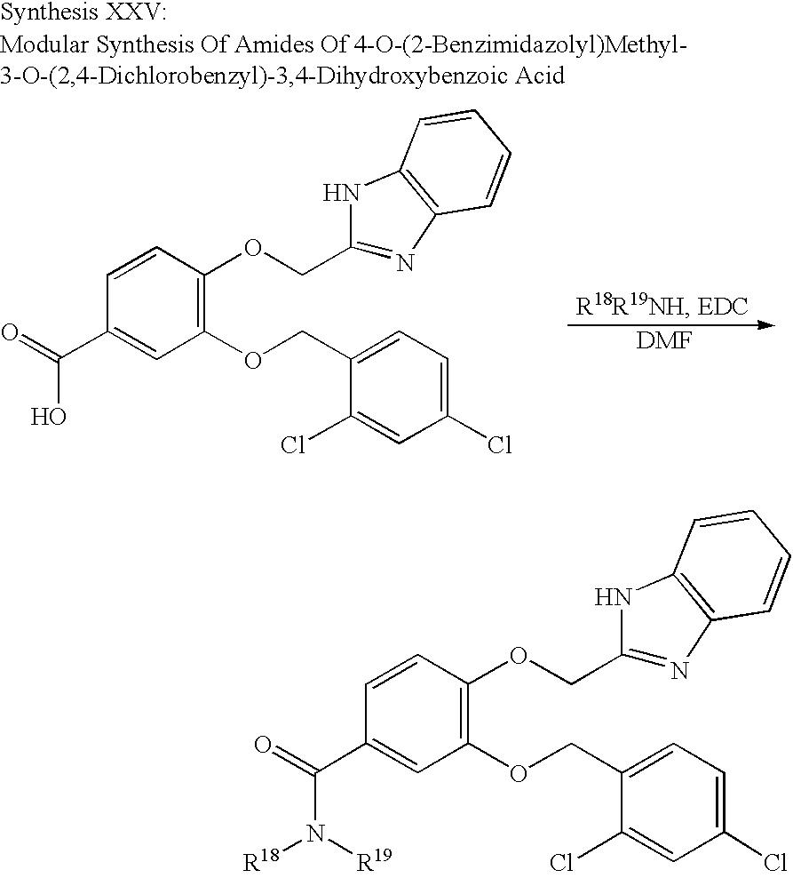 Figure US06545015-20030408-C00054