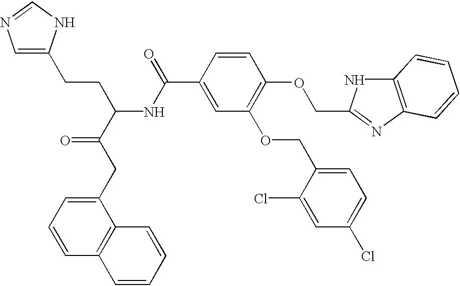 Figure US06545015-20030408-C00056