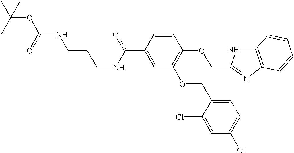 Figure US06545015-20030408-C00066