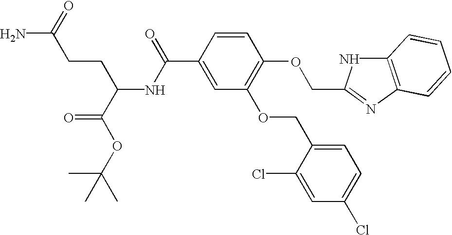 Figure US06545015-20030408-C00074