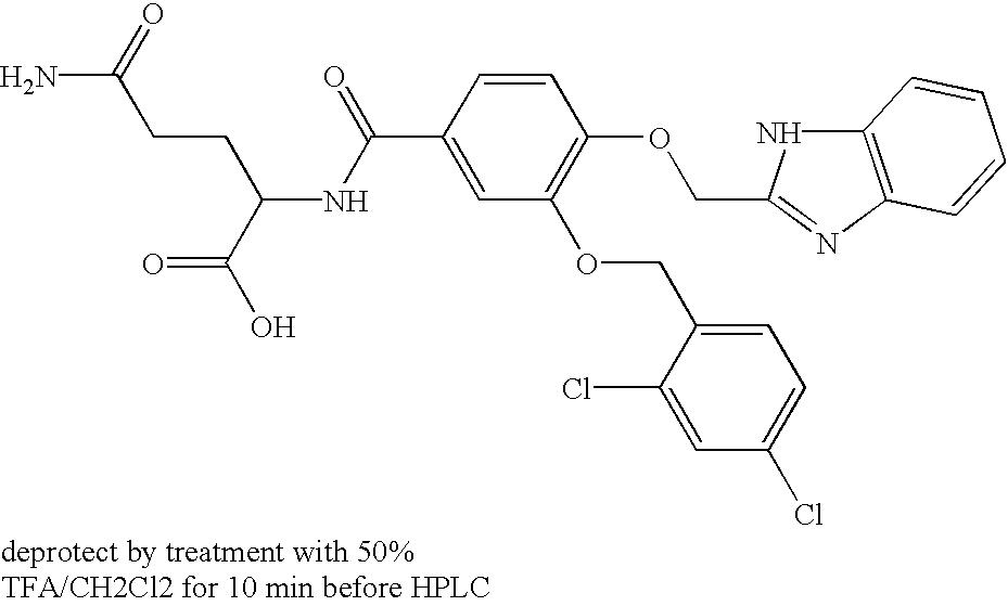 Figure US06545015-20030408-C00076