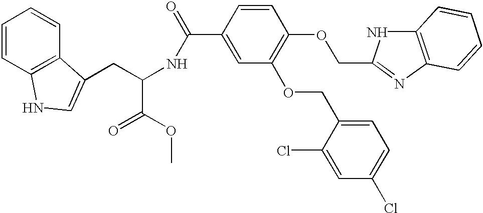 Figure US06545015-20030408-C00080