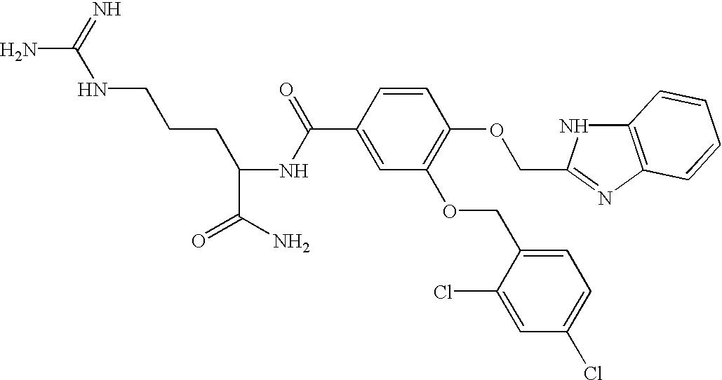 Figure US06545015-20030408-C00089
