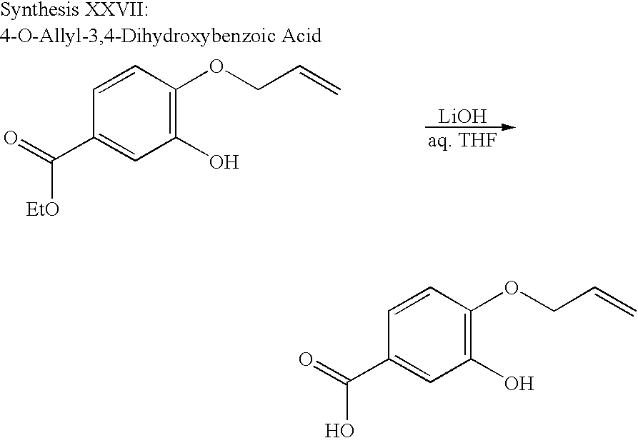 Figure US06545015-20030408-C00133