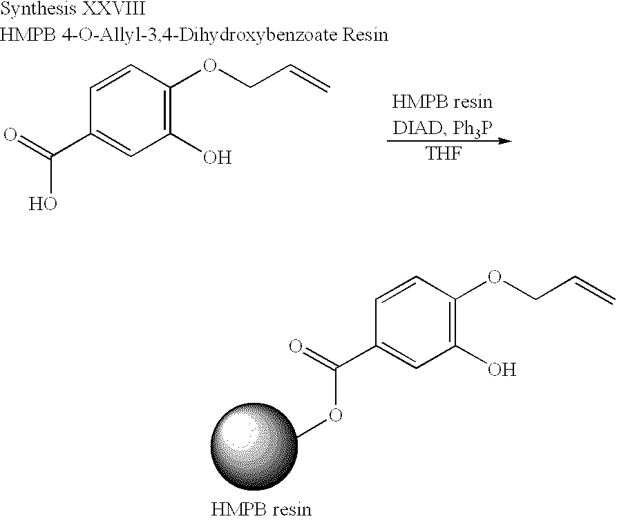 Figure US06545015-20030408-C00134