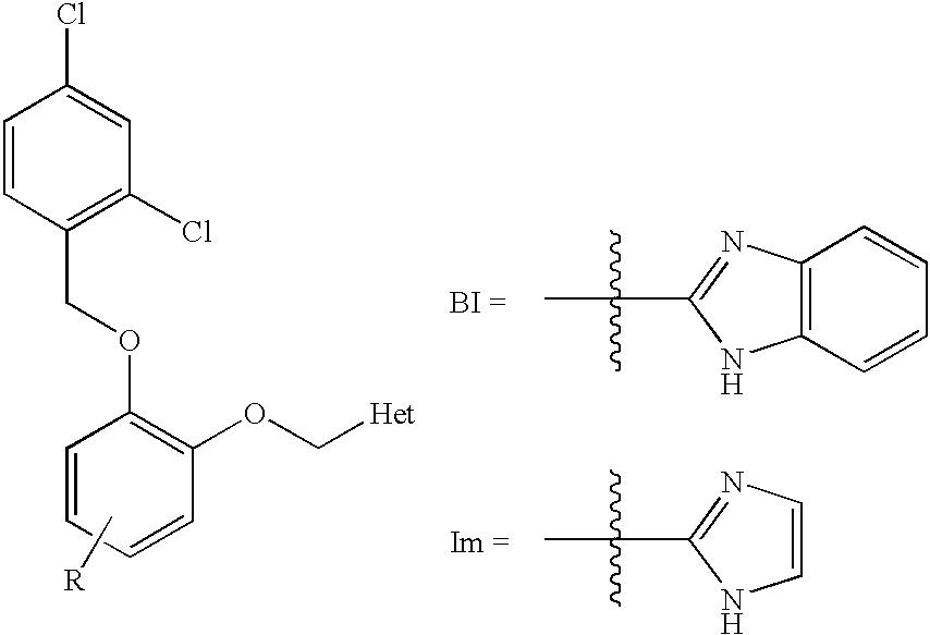 Figure US06545015-20030408-C00257