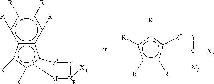 Figure US06545088-20030408-C00003