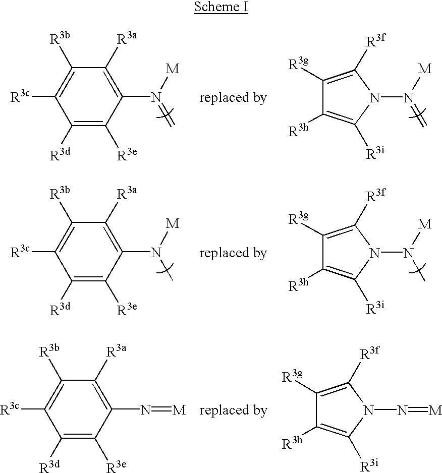 Figure US06545108-20030408-C00001