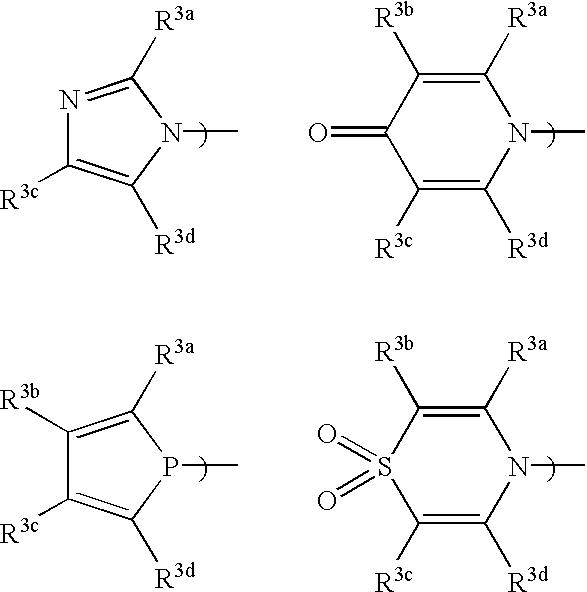 Figure US06545108-20030408-C00002