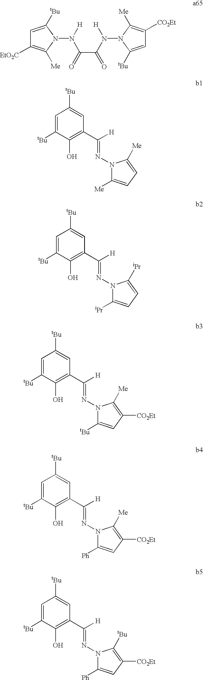 Figure US06545108-20030408-C00015