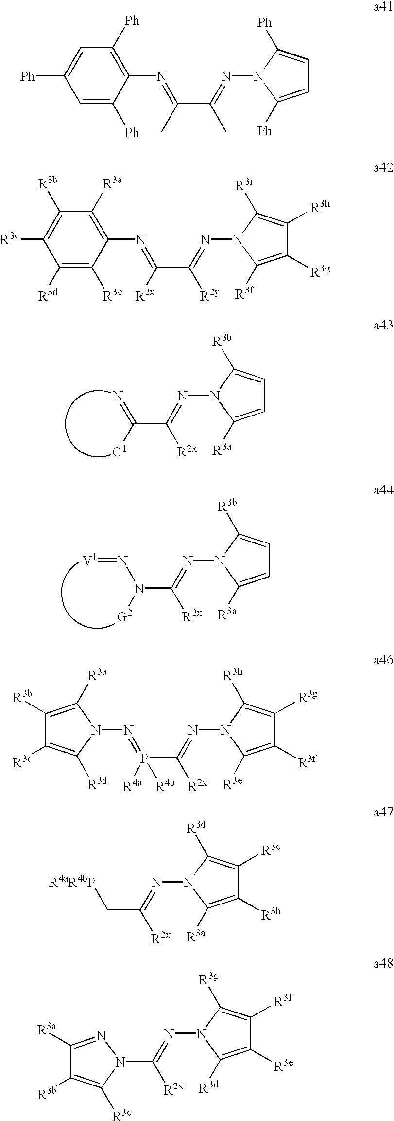 Figure US06545108-20030408-C00021