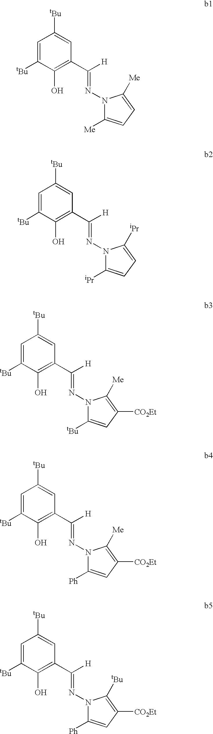 Figure US06545108-20030408-C00023