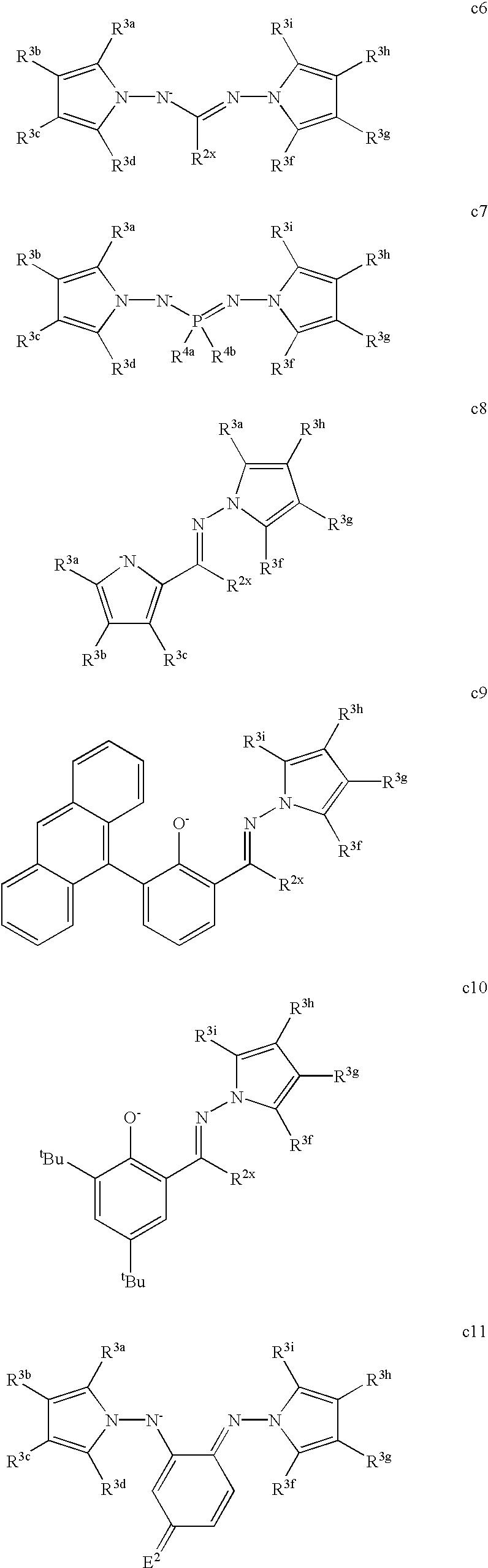 Figure US06545108-20030408-C00030
