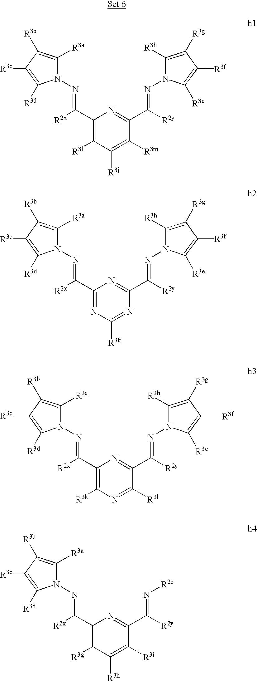 Figure US06545108-20030408-C00033
