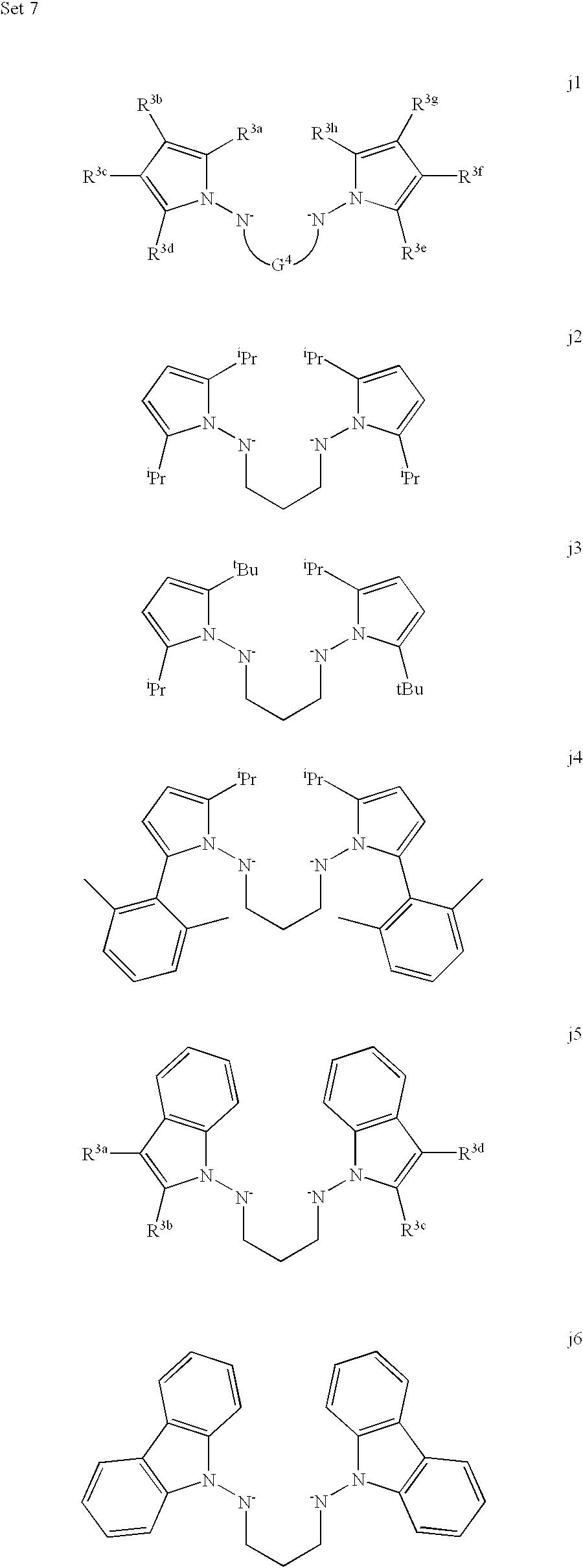 Figure US06545108-20030408-C00042