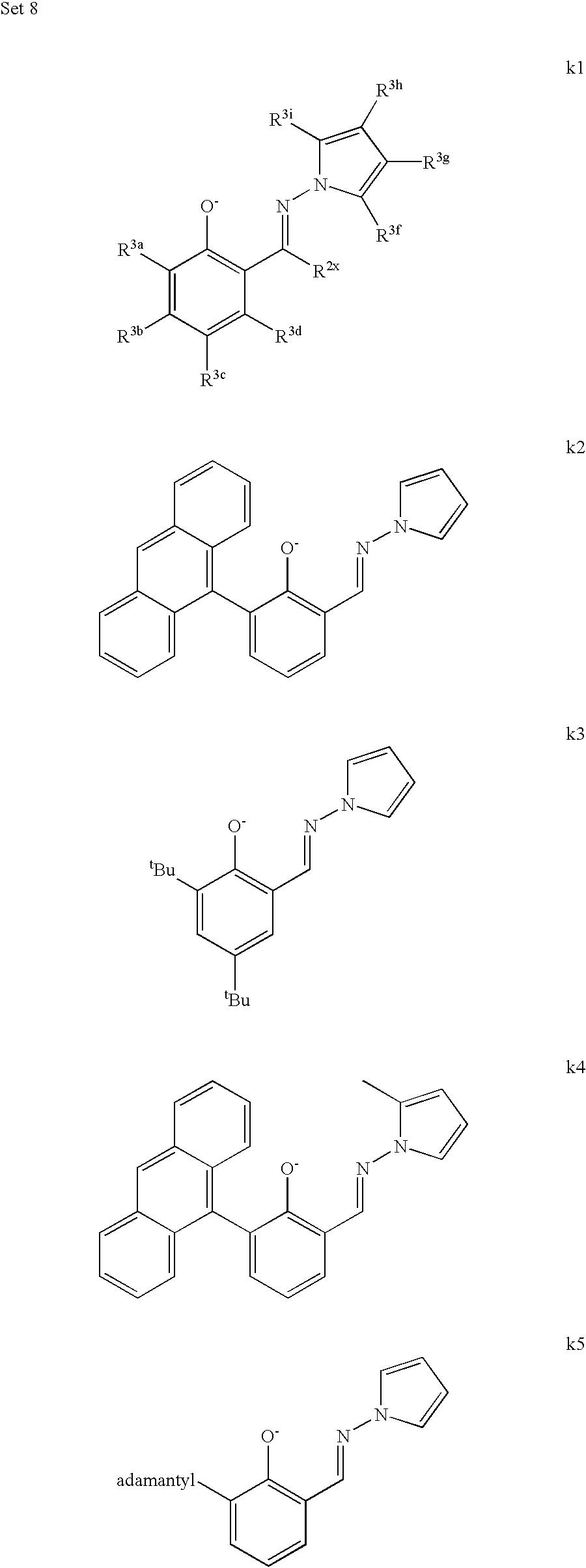 Figure US06545108-20030408-C00045