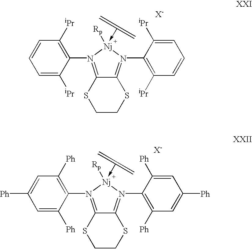 Figure US06545108-20030408-C00053
