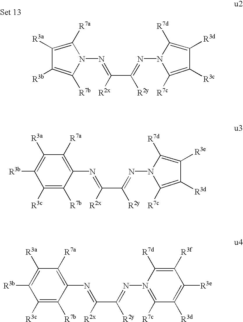 Figure US06545108-20030408-C00056