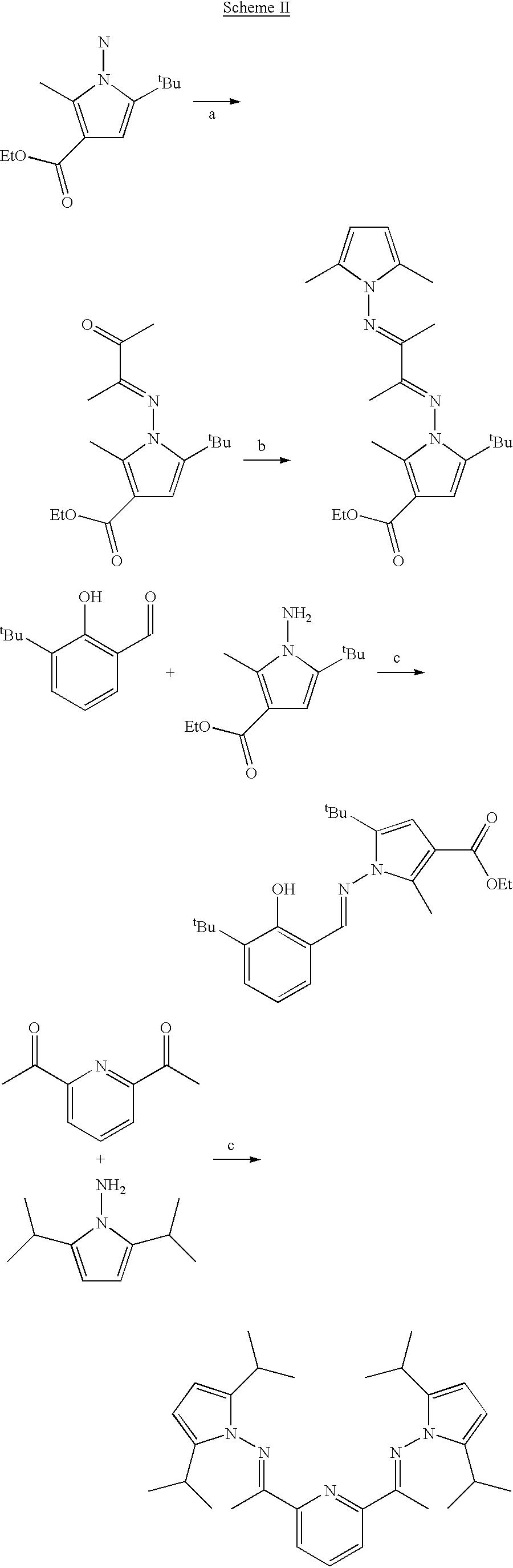 Figure US06545108-20030408-C00068