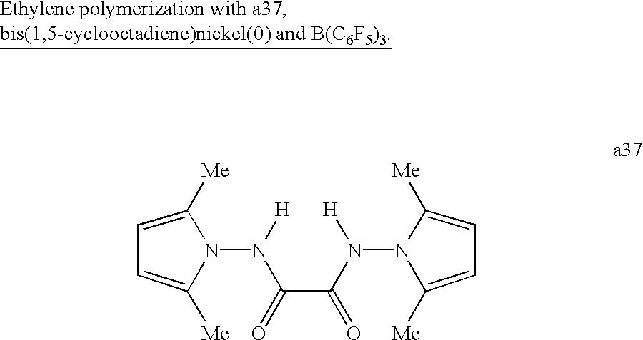 Figure US06545108-20030408-C00071